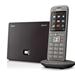 Gigaset CL660A IP Bundel