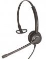 FreeVoice SoundPro 430 UC (USB)